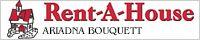 Logo de  Ariadnabouquettm