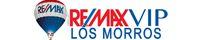 Logo de  Ilosmorros
