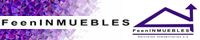Logo de  Feca5844024