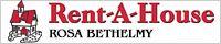 Logo de  Rosa Bethelmy