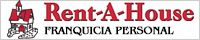 Logo de  Liliana