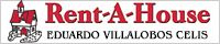 Logo de  Eduardo Villalobos Celis