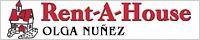 Logo de  Olganuezbello