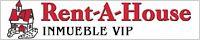 Logo de  Antonella