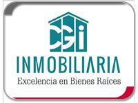 Logo de  Cgi Inmobiliaria
