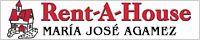 Logo de  Maria Jose
