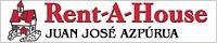 Logo de  Juan Jose