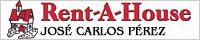 Logo de  Jose Carlos