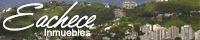 Logo de  Enrique Gregorio