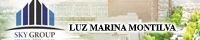Logo de  Luz Marina