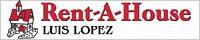 Logo de  Luis Alejandro