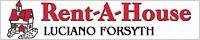 Logo de  Luciano