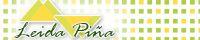 Logo de  Leida