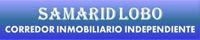 Logo de  Yoli