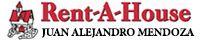 Logo de  Juan