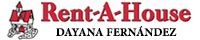 Logo de  Dayana