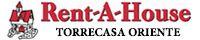 Logo de  Inversiones Torrecasa Oriente