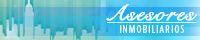 Logo de  Adriana