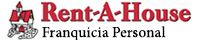 Logo de  Maria Gabriela