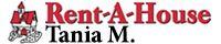 Logo de  Tania Mendez