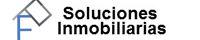 Logo de  Pf Soluciones Inmobiliarias