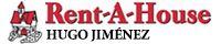 Logo de  Jihu9534148