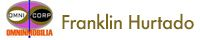Logo de  Franklin