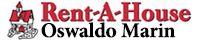 Logo de  Oswaldo