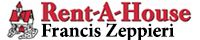 Logo de  Zeppierifrancis