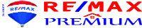 Logo de  Remax