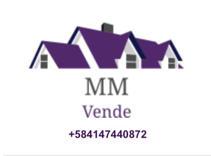 Logo de  Mema5512301