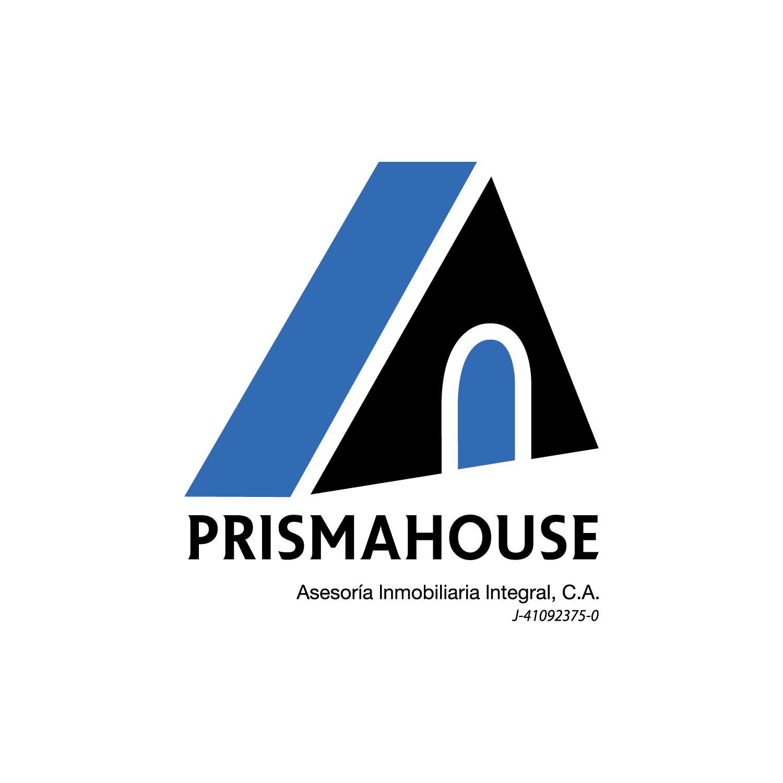 Logo de  Grupoprismahouse