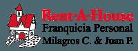 Logo de  Ventayalquilerinmobiliario
