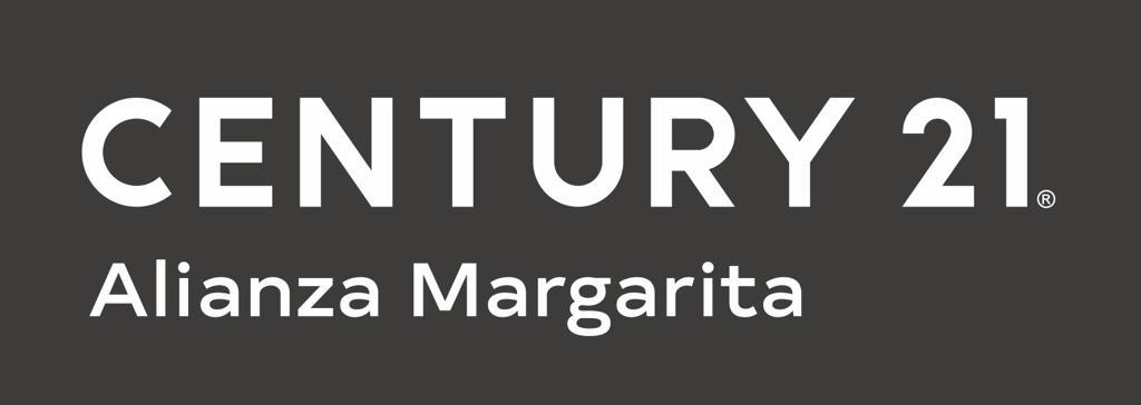 Logo de  Alianza Margarita