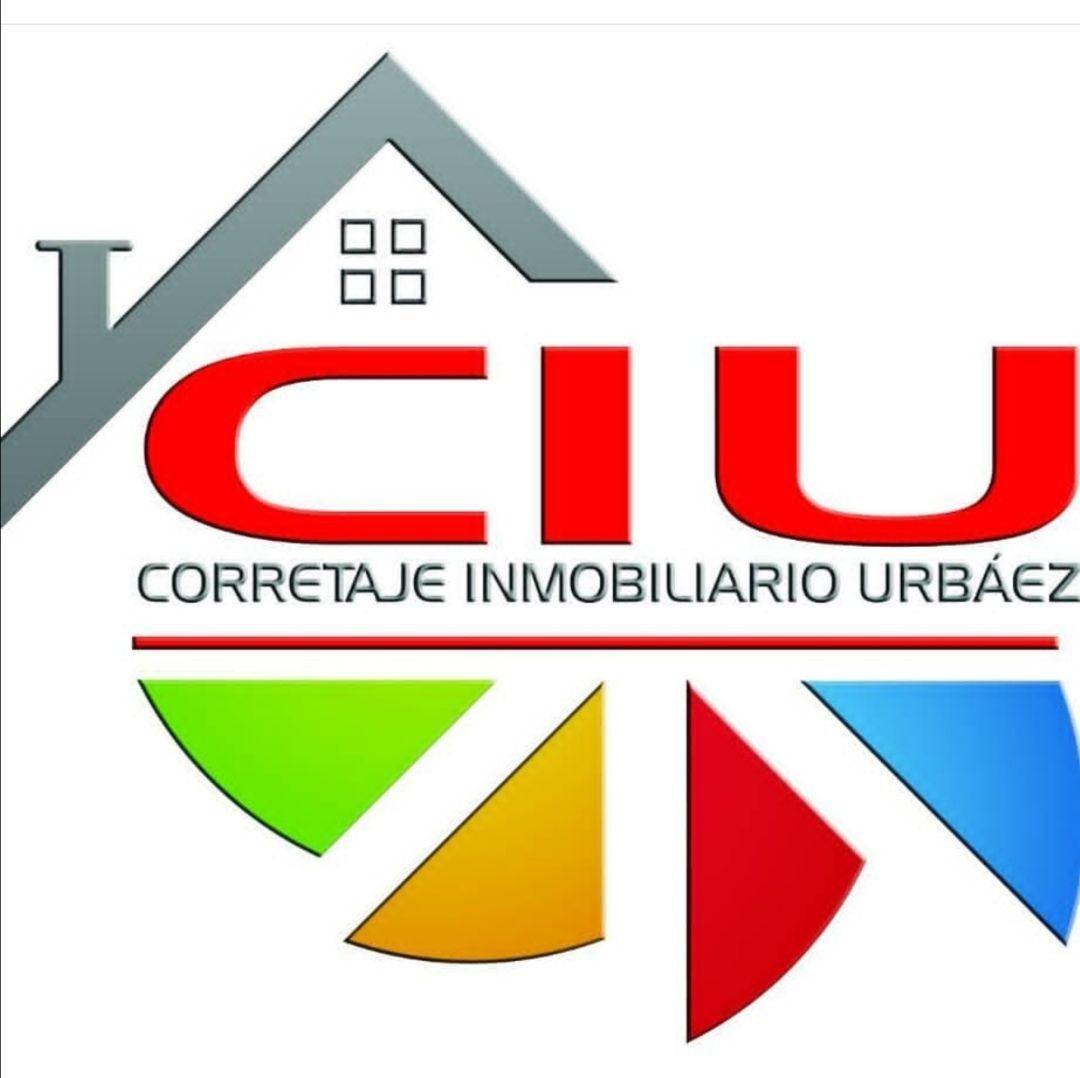 Logo de  Urbaezlara