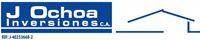 Logo de  Javier Aristides