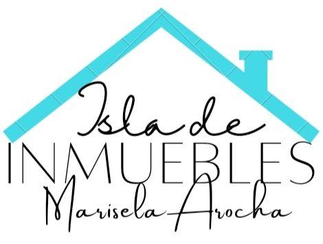 Logo de  Isla De Inmuebles