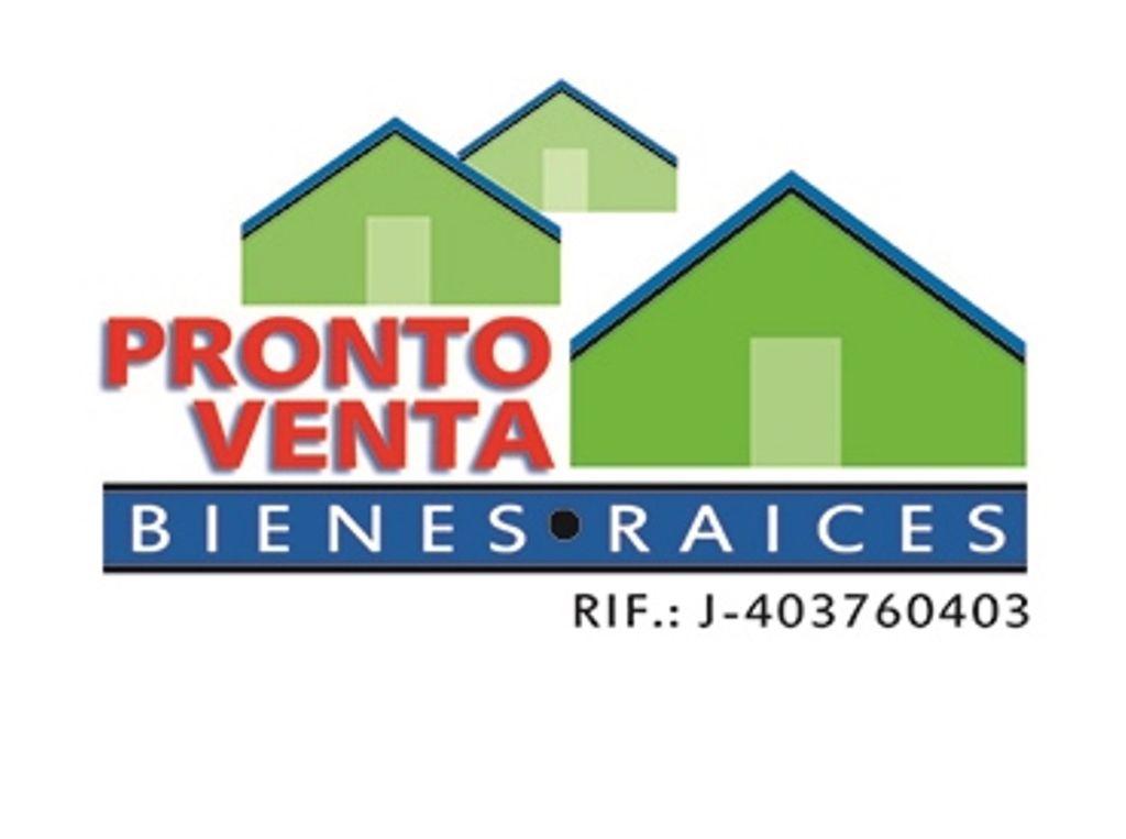 Logo de  Prontoventabienesraices Ca