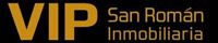 Logo de  Inmobiliaria Vip San Roman