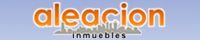 Logo de  Aleacion