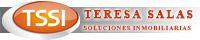 Logo de  Teresa