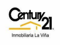 Logo de  C21 La Vina