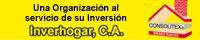 Logo de  Inverhogar, C.a.