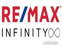 Logo de  Remax Infinity Anthony Marquez