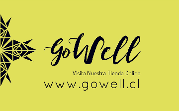 GOWELL CHILE