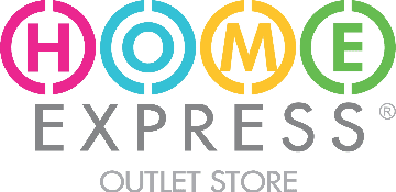 HOMEEXPRESSPUNTA