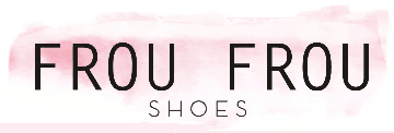 FROUFROUSHOES
