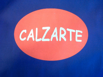 CALZARTESHOES
