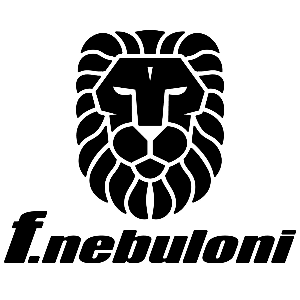 FNEBULONI OFICIAL