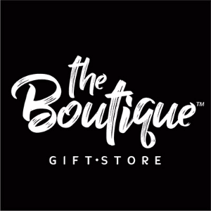 THE BOUTIQUE-GIFTSTORE